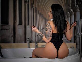 Picture of IzabelNoir