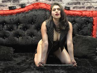 IsabellaRoman's Picture
