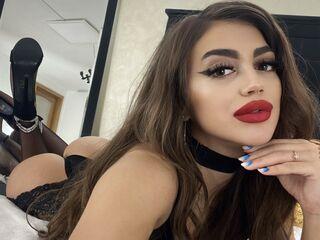 HaifaMuslim Porn Show