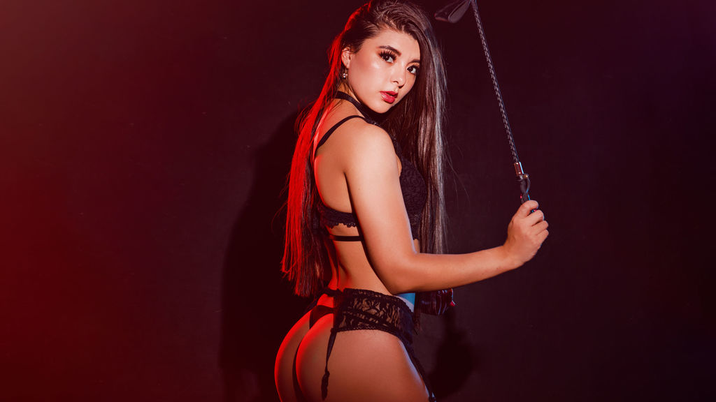Watch the sexy AshleyGil from LiveJasmin at GirlsOfJasmin