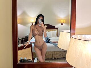 ts chat and cam model image KylieHendrix