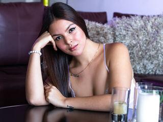 Sexy pic of VittoriaVega