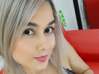 AlesandraCollins cam model profile picture
