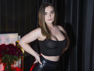 Hot picture of MeganRiverlin