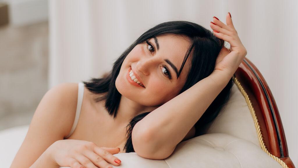 NoraSimon profile, stats and content at GirlsOfJasmin