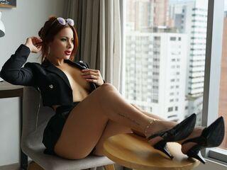 Sexy profile pic of GabriellaWild