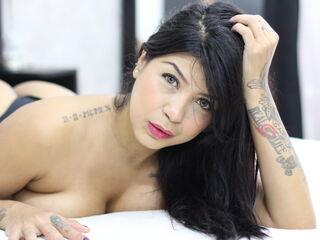 SamanthaFerel