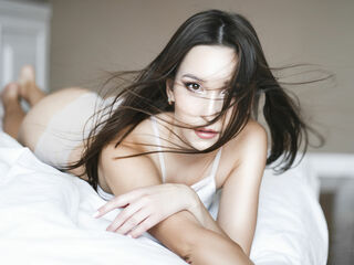 Chat with HelenaMacey