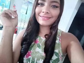 AdelinaTrujillo cam model profile picture