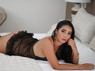 NairiStone Porn Show
