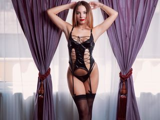 AliceCookie model porn live webcams