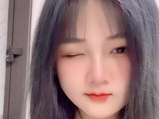 Sexy picture of Zhengban