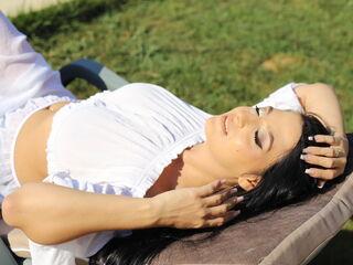 GiannaEllis cam model profile picture