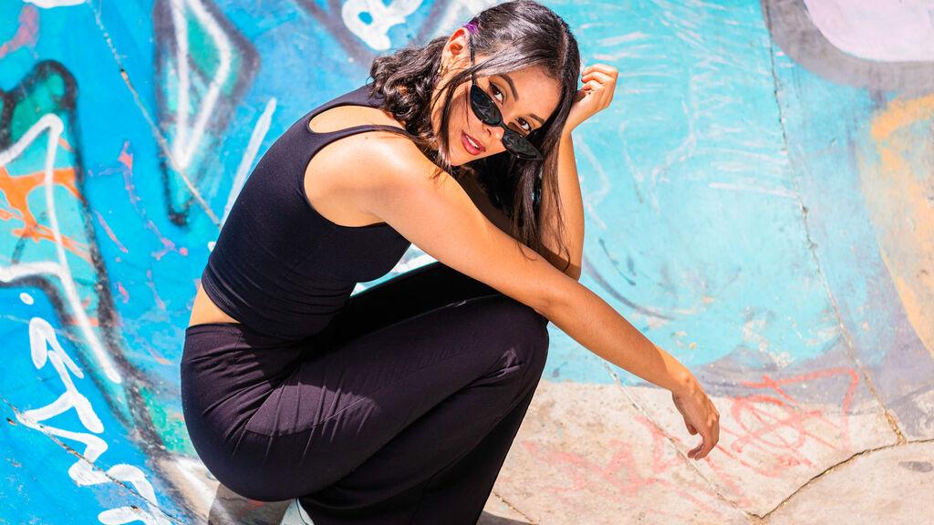 SabrinaKlinger profile, stats and content at GirlsOfJasmin