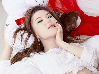 Hot picture of IlonaHaris