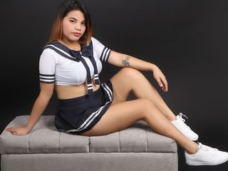 modelName Asian cam picture