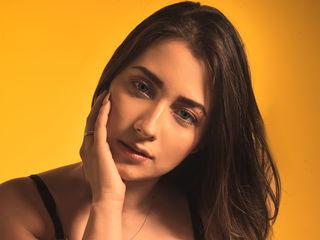 IsabelleBelanger
