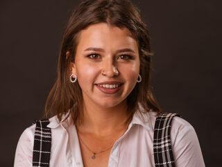 OliviaGilber