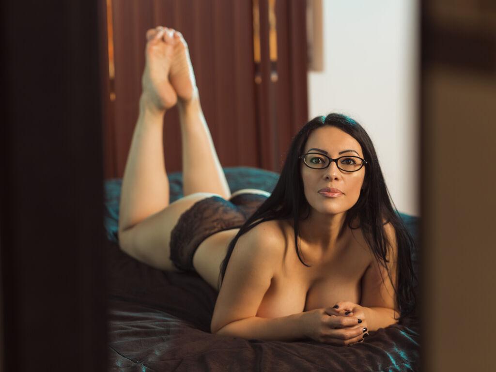 Hot Cam Girl DaliaRose