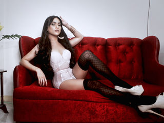 SavannahFox cam, SavannahFox webcam