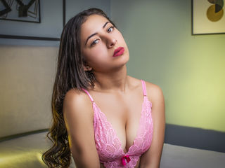 Picture of CarlaRutia