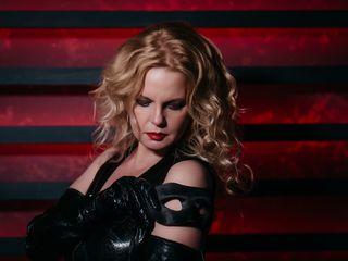 BlondyMaria's Picture
