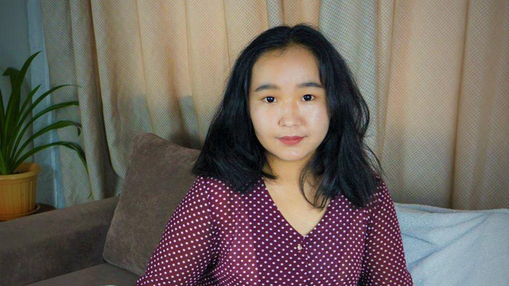 NamSonam profile, stats and content at GirlsOfJasmin