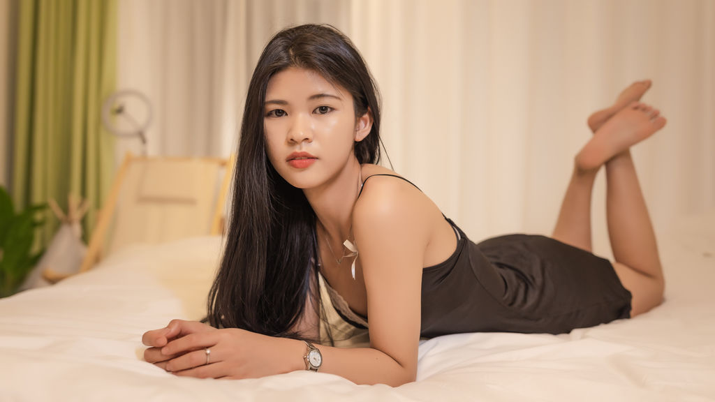 PiaoLiang profile, stats and content at GirlsOfJasmin